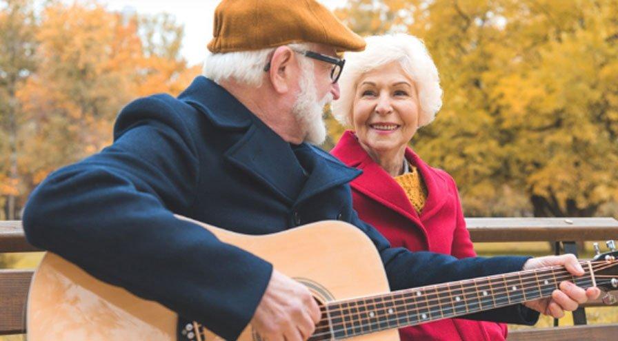 Aventine Senior Living Acquisitions